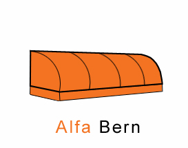 Alfa Bern