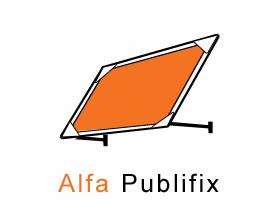 Alfa Publifix