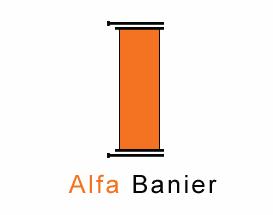 Alfa Banier