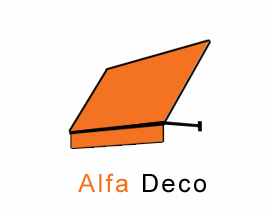 Alfa Deco