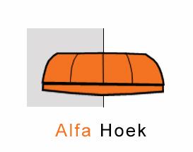 Alfa Hoek