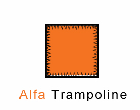 Alfa Trampoline