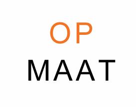 Alfa Op Maat