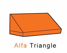 Alfa Triangle