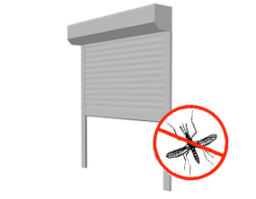 Alfa Mosquito